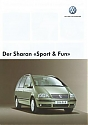 VW_Sharan-Sport-Fun_2005.jpg