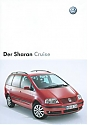 VW_Sharan-Cruise_2003.jpg