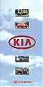 Kia_1996-LG-International.jpg