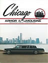 Chicago_64-Inch-Dignitary-VIP-Limousine.jpg