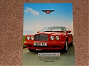 Bentley_Continental-R_1991.JPG