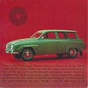 Saab_StationWagon_1965-USA.jpg