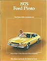 Ford_Pinto_1975.jpg