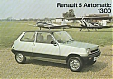 Renault_5-Automatic-1300.jpg