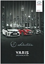Toyota_Yaris-Selection_2016.jpg