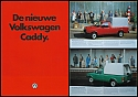 VW_Caddy_1982.jpg