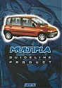 Fiat_Multipla_1998-intrern.jpg