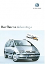VW_Sharan-Advantage_2006.jpg