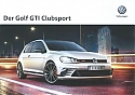 VW_Golf-GTI-Clubsport_2016.jpg