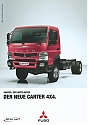 Fuso_Canter-4x4.jpg