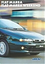 Fiat_Marea-Weekend_1996.jpg