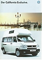 Volkswagen_California-Exclusive_1996.jpg