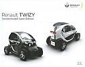 Renault_Twizy-SportEdition_2016.jpg