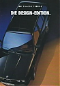 BMW_316-318-Touring-DesignEdition_1993.jpg