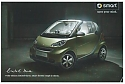 Smart_fortwo_Limited-Three_2009.jpg