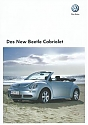 VW_New-Beetle-Cabriolet_2009.jpg