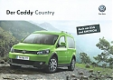 VW_Caddy-Country_2013.jpg
