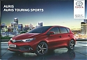Toyota_Auris-TouringSports_2016.jpg