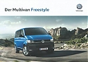 VW_Multivan-Freestyle_2016.jpg