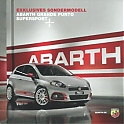 Abarth_GrandePunto-Supersport_2009.jpg