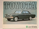 Toyota_Crown-2000-2300-BErline.JPG