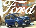 Ford_Tourneo-Connect_2016.jpg