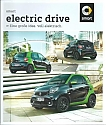 Smart_2017-ElectricDrive.jpg