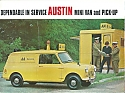 Austin_Mini-Van-PickUp_1969.jpg
