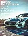 AMG_DrivingPerformance_2015-16.jpg