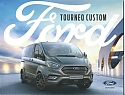 Ford_Tourneo-Custom_2017.jpg