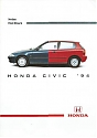 Honda_Civic_1994.jpg