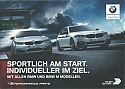 BMW_2017-M-Performance-Parts.jpg