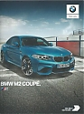 BMW_M2-Coupe_2017.jpg
