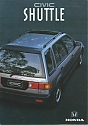 Honda_Civic-Shuttle_1991.jpg