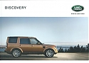 LandRover_Discovery_2015.jpg