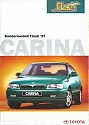 Toyota_Carina-Flash_1997.jpg