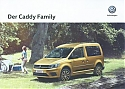 VW_Caddy-Family_2017.jpg