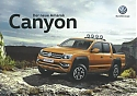 VW_Amarok-Canyon_2017.jpg