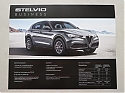 Alfa_Stelvio-Business-Executive_2018.JPG