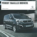 Peugeot_Traveller-Business_2016.jpg