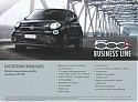 Fiat_500L-BusinessLine.jpg