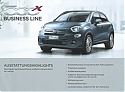 Fiat_500X-BusinessLine.jpg