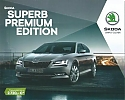 Skoda_Superb-PremiumEdition_2018.jpg