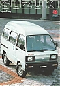 Suzuki_Super-Carry_1990.jpg