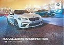 BMW_M2-Competition_2018.jpg
