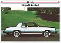 Buick_Regal-Limited.jpg