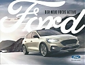 Ford_Focus-Active_2018.jpg