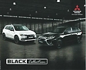 Mitsubishi_ASX-Outlander-BlackCollection.jpg