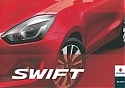 Suzuki_Swift_2018.jpg