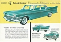 Studebaker_Commander-Champion-4d-Sedan_1958.jpg